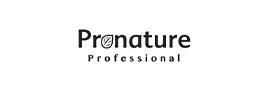 Pronature Professional